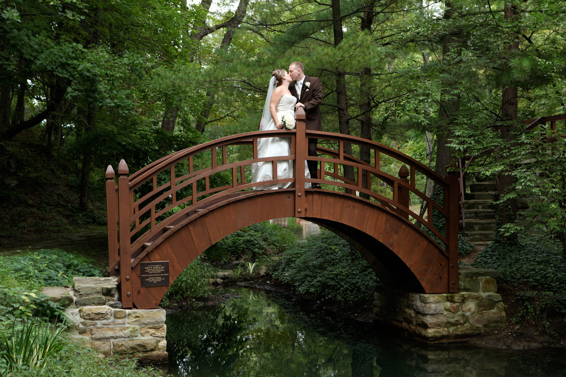 Weddings Amp Occasions Stan Hywet Hall Amp Gardens
