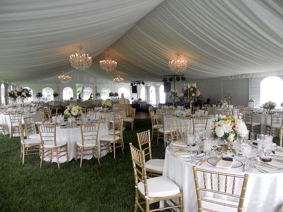 Weddings Stan Hywet Hall Amp Gardens
